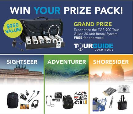 Tour-Guide-Rental-System-Giveaway